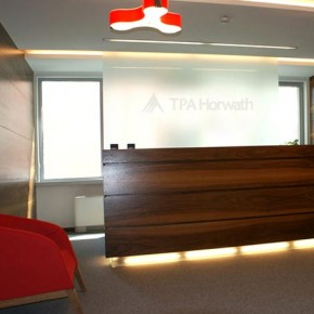 TPA Horwath